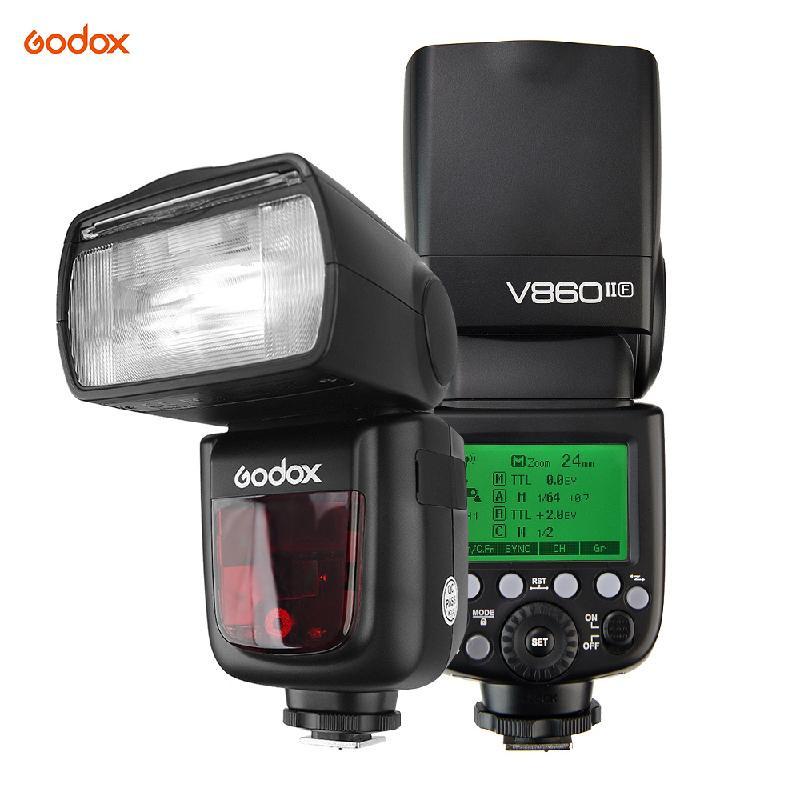 ANDOER Серый godox tt685o ttl 2 4g wireless hss 1 8000s gn60 camera flash speedlite x1t o transmitter for olympus panasonic dmc fz2500gk