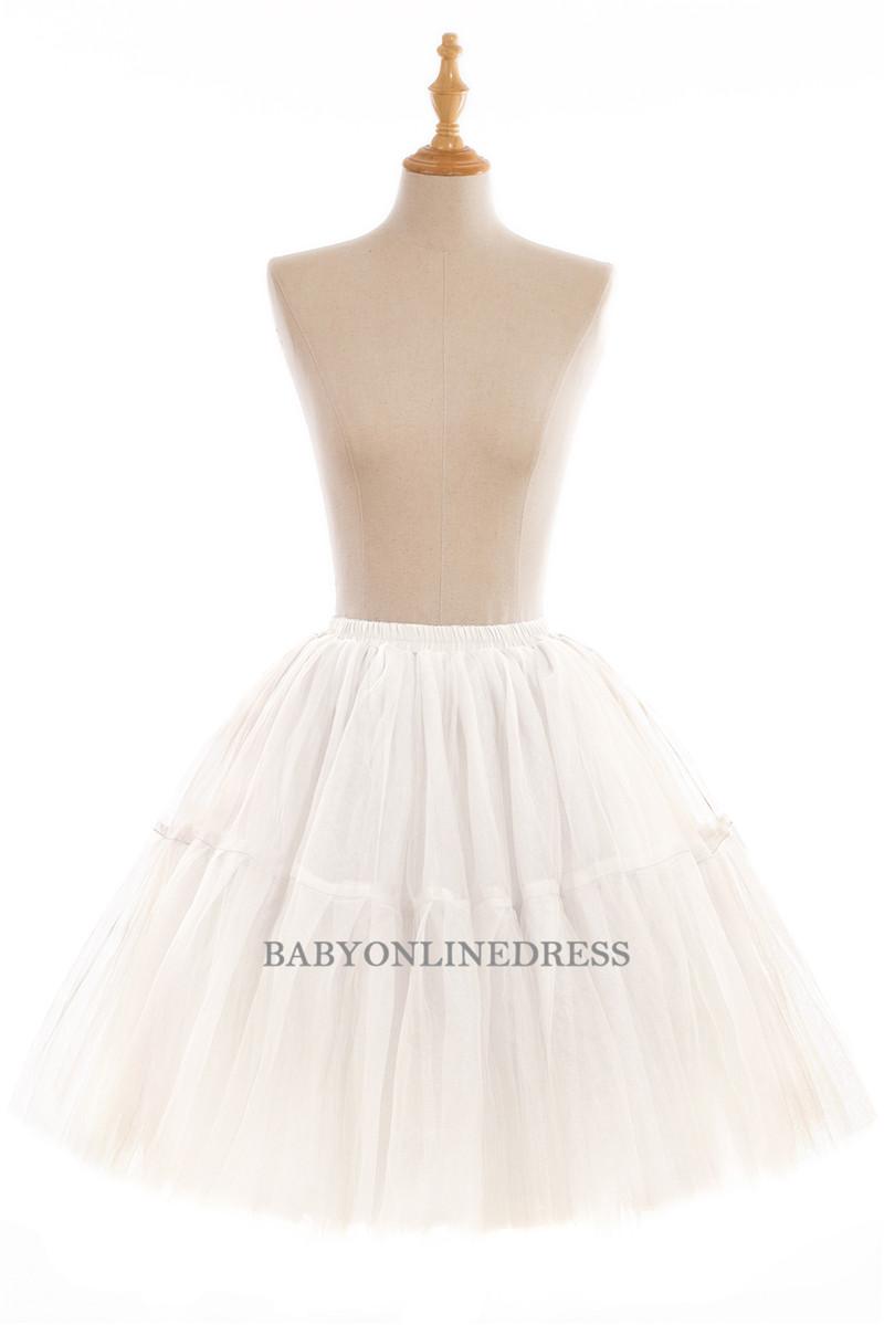 малыш платье Бежевый Свободный размер пляжная юбка женская лето 18 новых юбки юбки юбки юбки было тонкое богемное платье таиланд