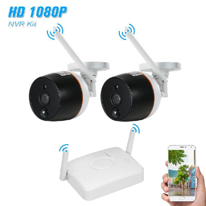 dodocool белый Стандарт США misecu new 4ch 8ch mini nvr full hd real p2p standalone cctv nvr 1920 1080p onvif for 1080p 960p 720p ip camera security system