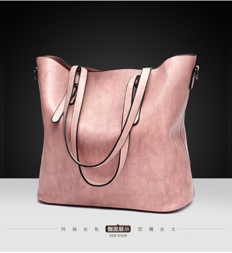 Giantex розовый