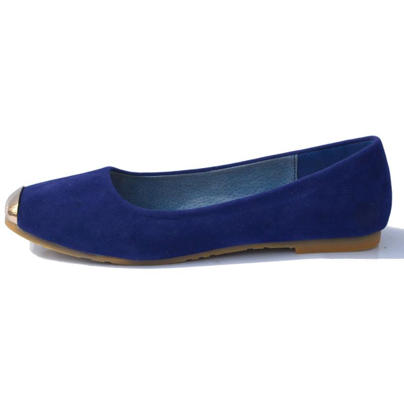 NINGUTA темно-синий 35 женская одежда