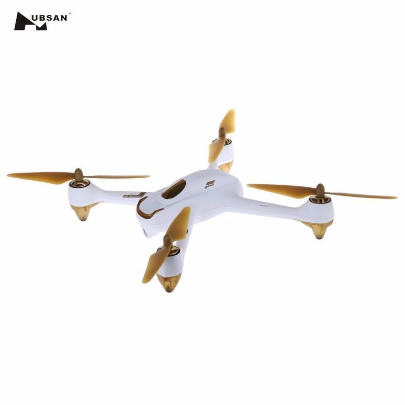 GBTIGER WHITE EU PLUG fpv беспилотный quadcopter с камерой hd пульт дистанционно го управления игрушки quad вертолет rc вертолет самол ет quadcopter б