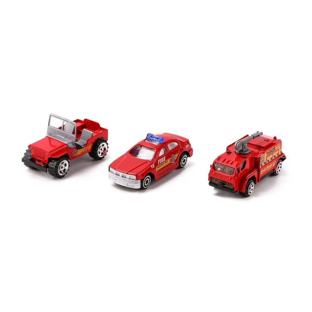 BOOM LIGHT NOXY239-1 bmw серии детские игрушки автомобиля детские игрушки