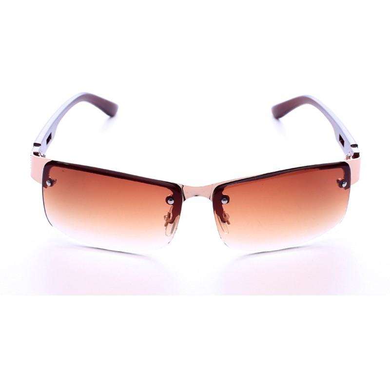 SHAUNA чай swarovski солнцезащитные очки sk 0055 52f