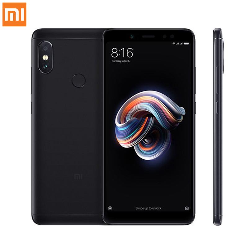 Mi Standard black смартфон xiaomi mi note 3 64gb black