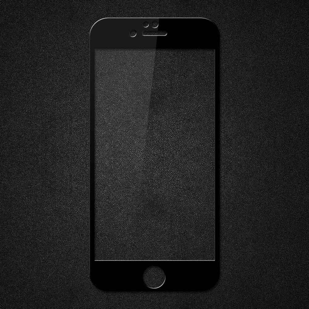 AKABEILA Черный iPhone 7 Plus 55 inch weinview tk6070ip touch screen 7 inch hmi 800 400