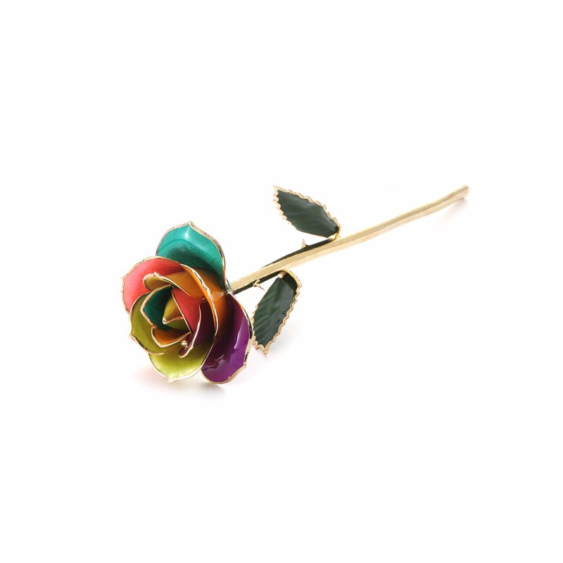 Daya Rose Смешанный цвет