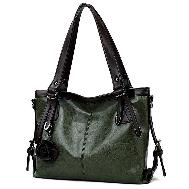 HANEROU зеленый сумка женская dakine stashable tote sienna sie