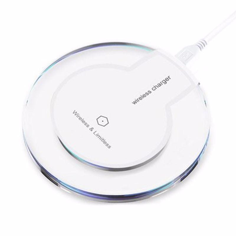 Oak Leaf прозрачный зарядное устройство samsung ep pn920bwrgru for galaxy s6 edge galaxy note 5 white