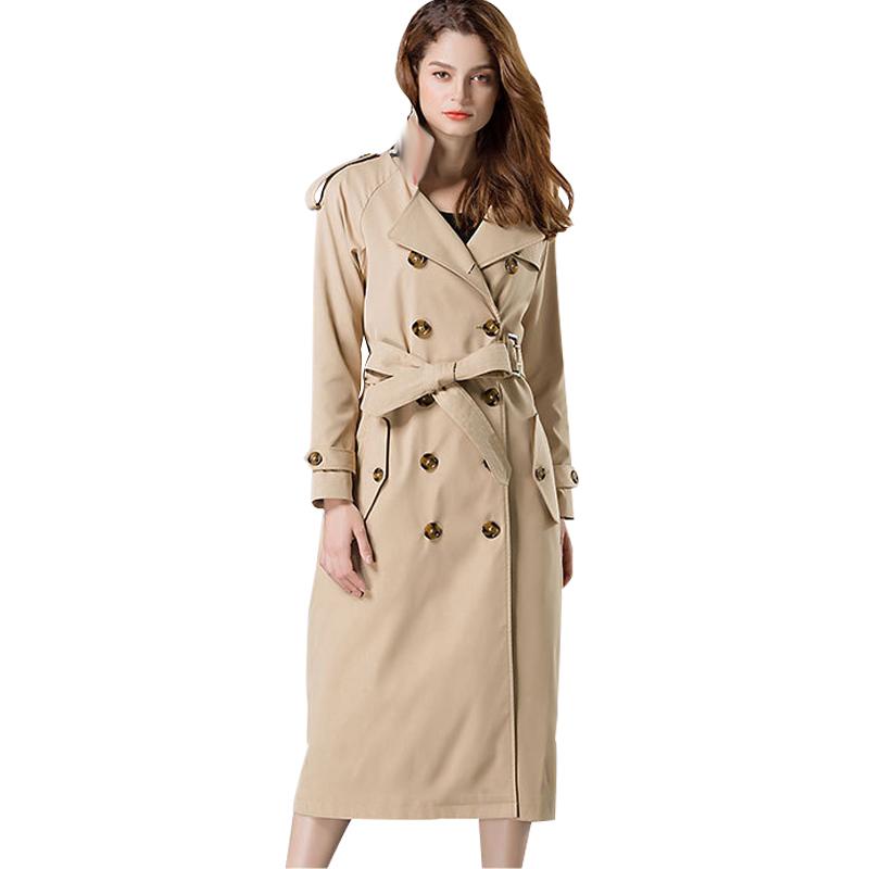 BURDULLY рыжеватый M пальто милена одежда повседневная на каждый день