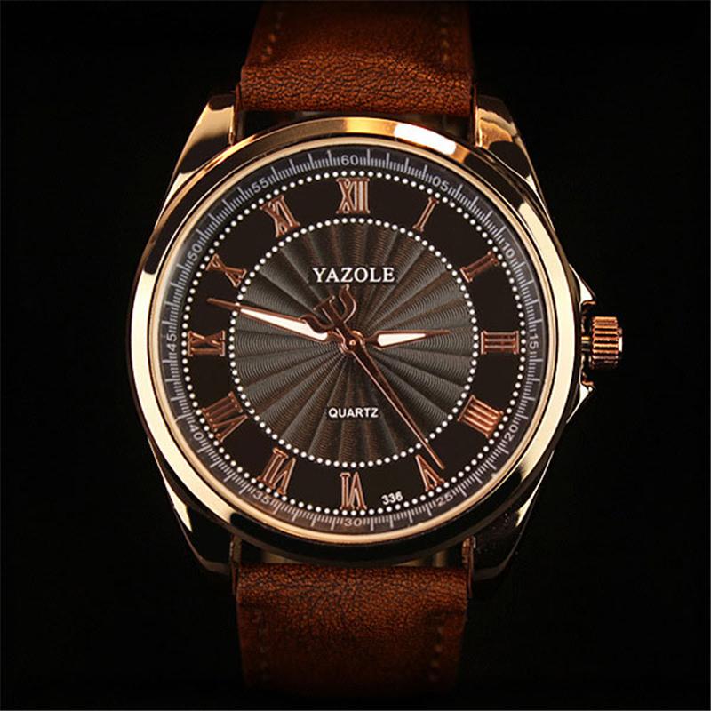 Здесь я собрал все бренды наручных часов с алиэкспресс.