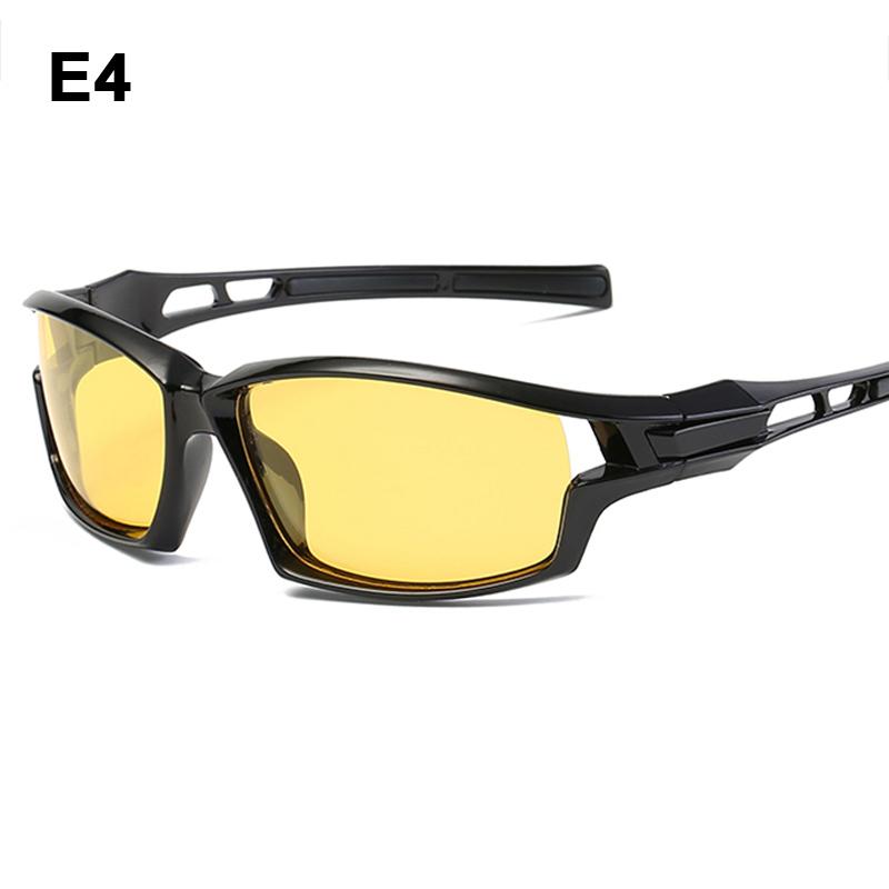FTW E4