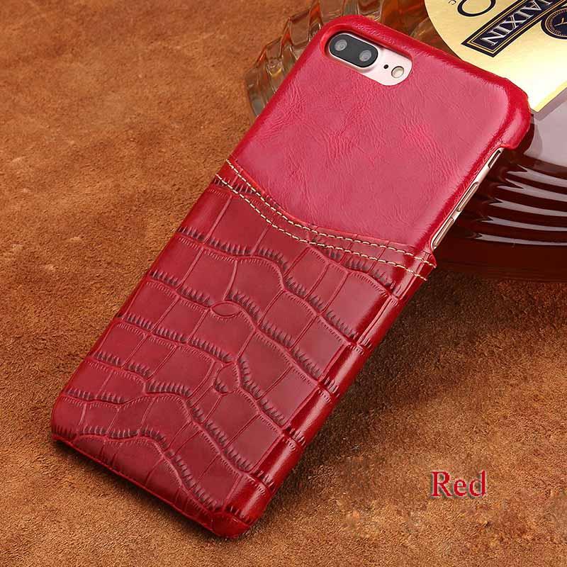 langsidi красный iPhone 6 6s Plus аксессуар чехол ipapai для iphone 6 plus ассорти морской