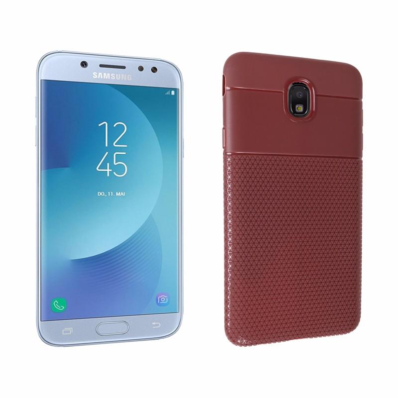 goowiiz коричневый Samsung Galaxy A6