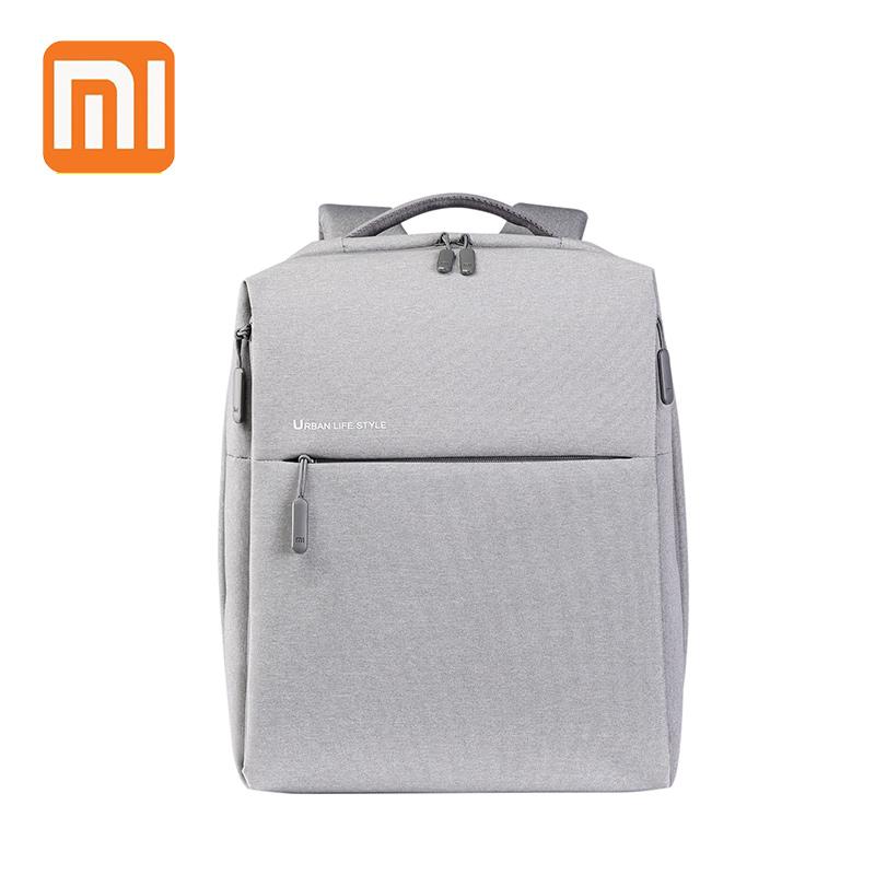 90FUN Серый сумка dkny сумка