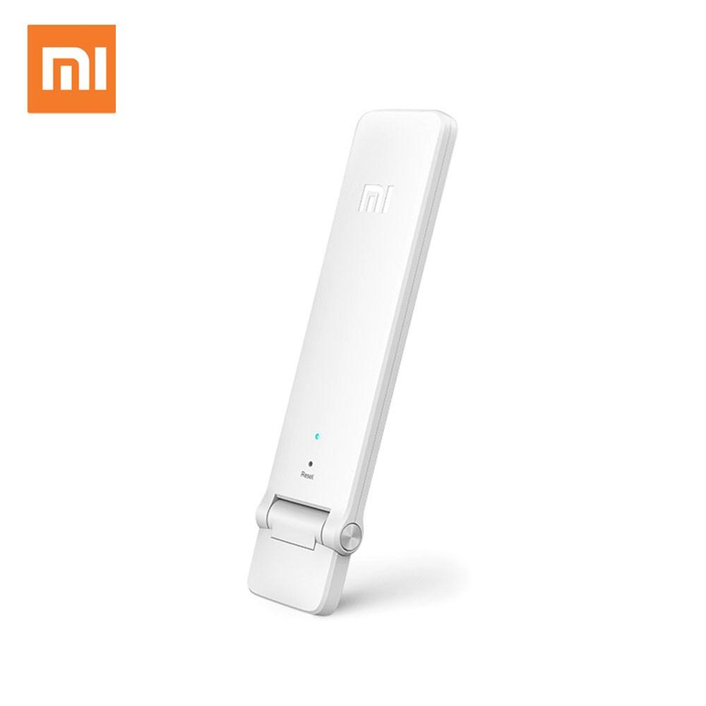 Mi оригинальный xiaomi r01 mi wifi усилитель беспроводной маршрутизатор expander китайская версия