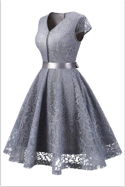 малыш платье Серый M женское платье a line slim dresses girls ladies shealth dress для live show party dancing
