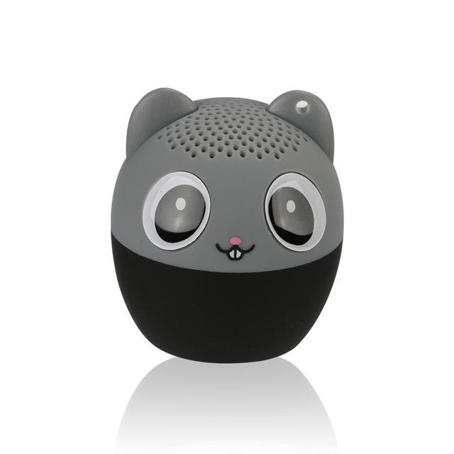 мышь shensee® мини usb блютуз dongle адаптер для портативных пк с win xp и с win7 8 для iphone