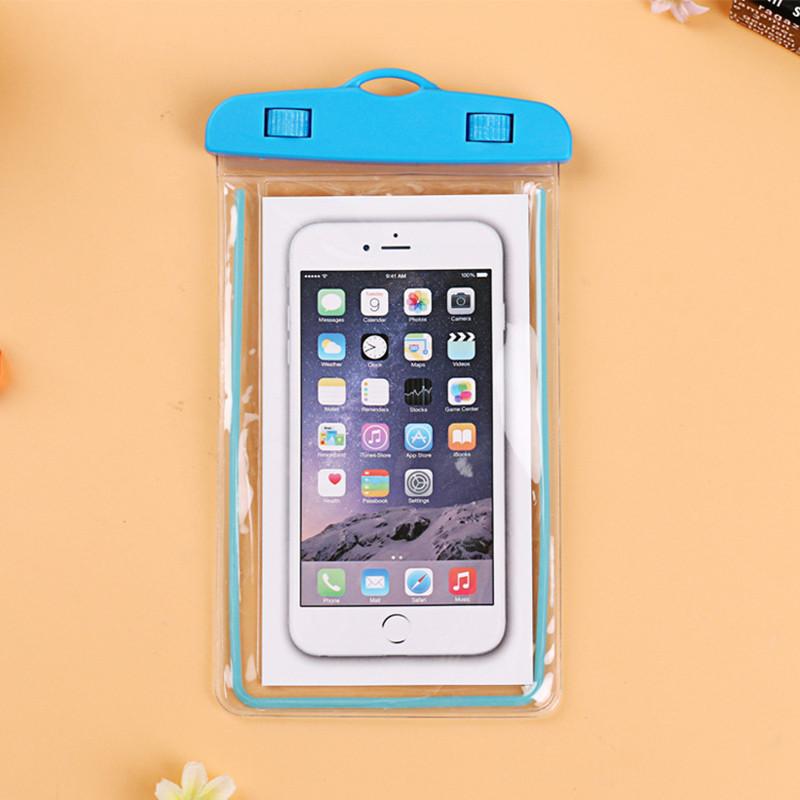 VCMIS Голубое небо универсальный смартфон huawei y6 pro золотой