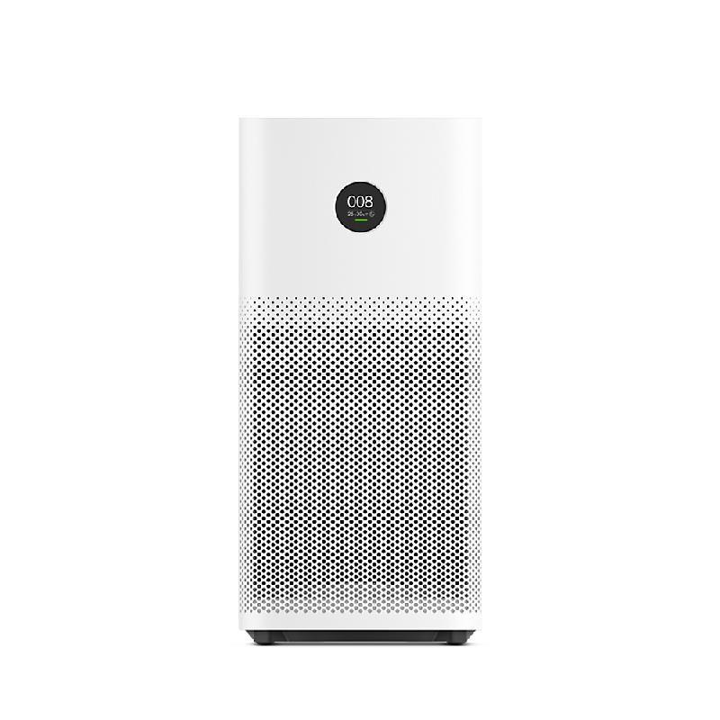 Lenovo White очиститель воздуха cf 8100