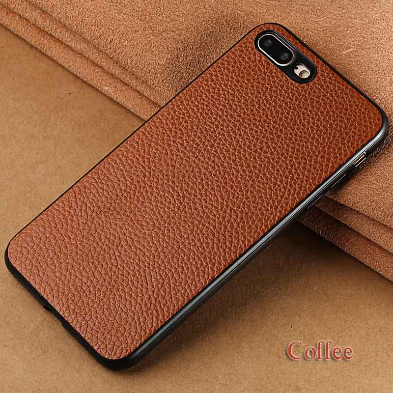 langsidi Светло-коричневый iPhone 6 6s Plus gumai silky case for iphone 6 6s black