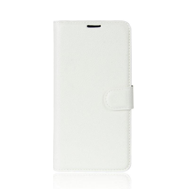 WIERSS белый для Nokia 8 для Nokia 8 Sirocco TA-1005 WIERSS Кошелек для телефона