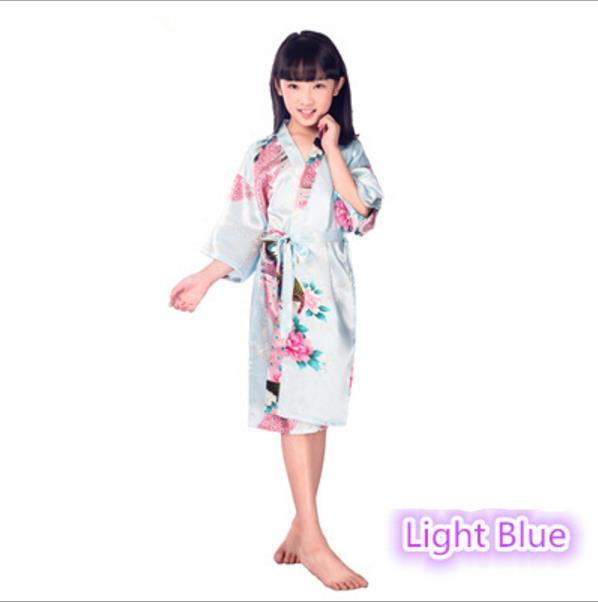 oye Светло-синий 10 height115-130cm цена
