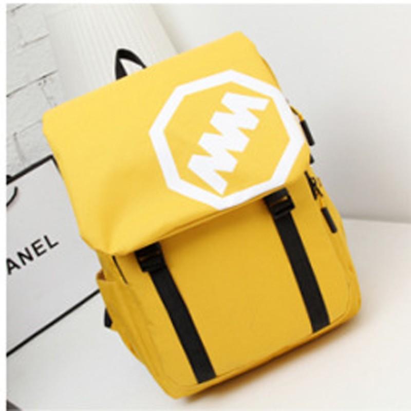 Giantex желтый фигура прыжок tuyue грудь мешок рюкзак рюкзак рюкзак мешок плеча после поездки на открытом воздухе досуг сумка рюкзак прилив карманы