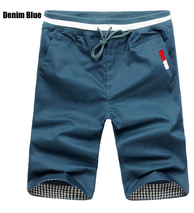 CoComy AmIsky Синий цвет Номер XL cocomy amisky светло серый номер xl