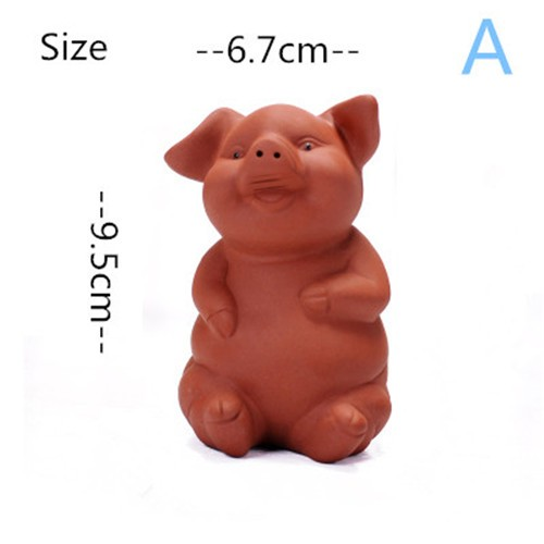 DSXCRF Purple sand Традиционный китайский цены онлайн
