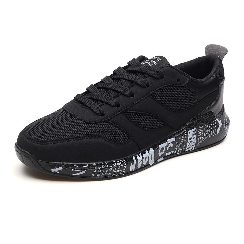 DaMaiZhang черный 9 msstor retro women men running shoes man brand summer breathable mesh sport shoes for woman outdoor athletic womens sneakers 46