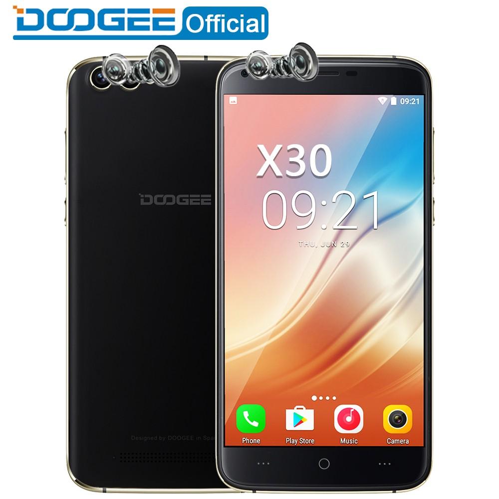 DOOGEE черный мобильный телефон рация защищенный texet tm 515r