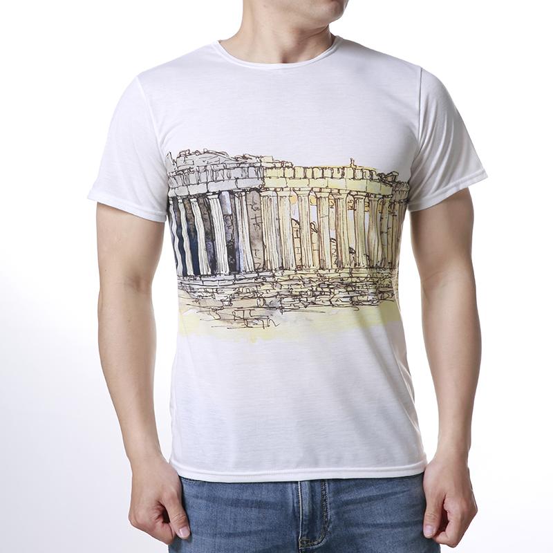 Clothing Loves XXL мэн траск шведских крон ltx70182 моды случайный с длинными рукавами футболки мужчин культивирования с длинными рукавами черная рубашка xxl