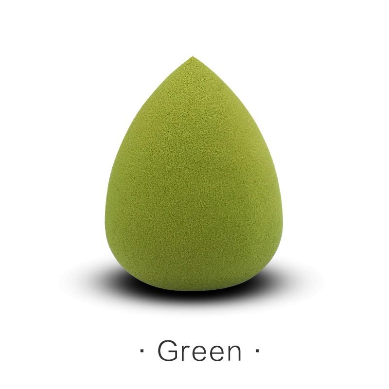 AMIIR зеленый