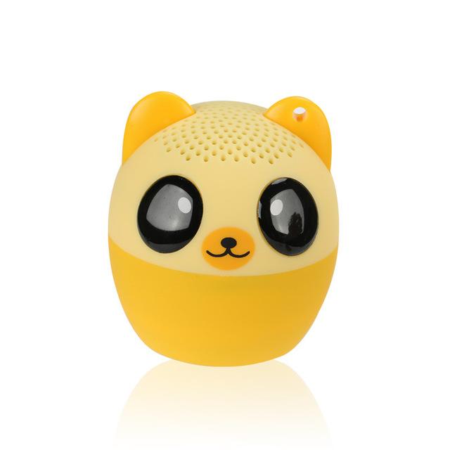 медведь shensee® мини usb блютуз dongle адаптер для портативных пк с win xp и с win7 8 для iphone