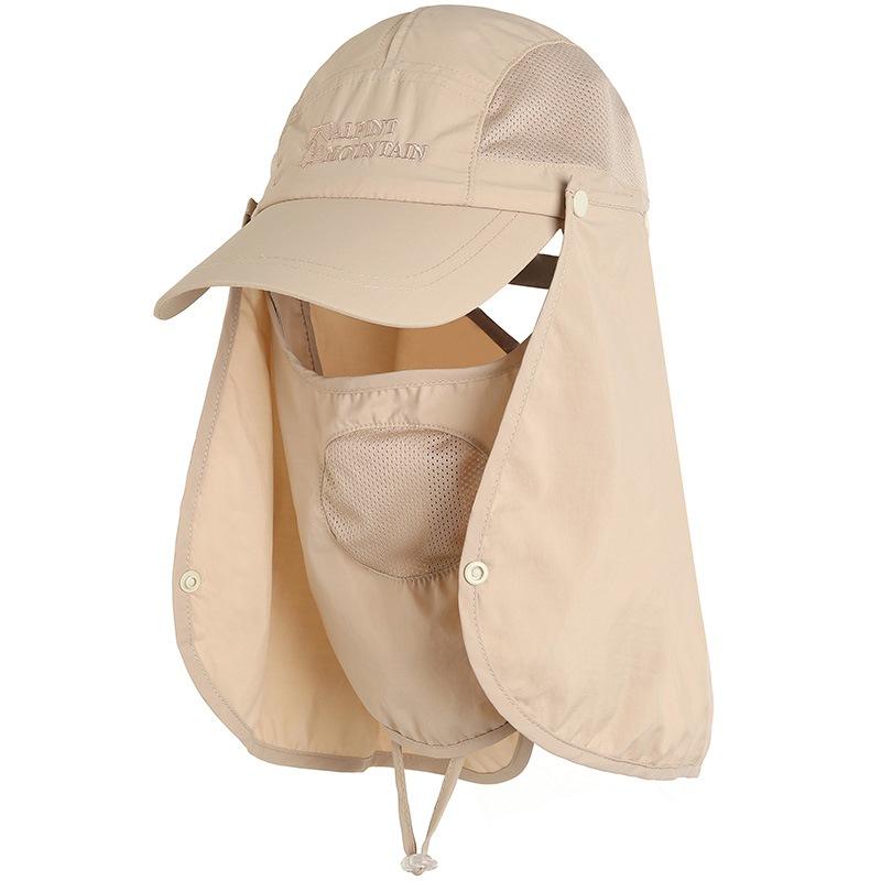 JD Коллекция Рыболовная шляпа хаки wi fi роутер tp link archer d20