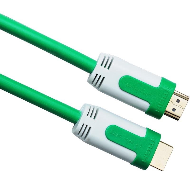 JD Коллекция зеленый 15 метра кабос кабос usb сепаратор провода расширитель многих соединениях с электропитанием