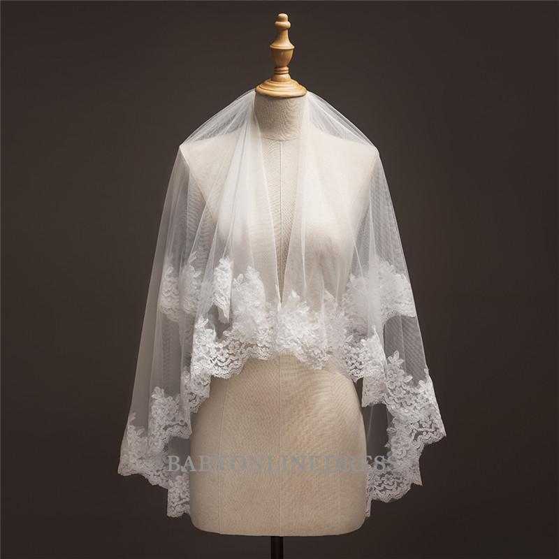 малыш платье белый multiple color mix dot birdcage veil 25cm width millinery veils diy hair accessories hat bridal wedding netting party headwear