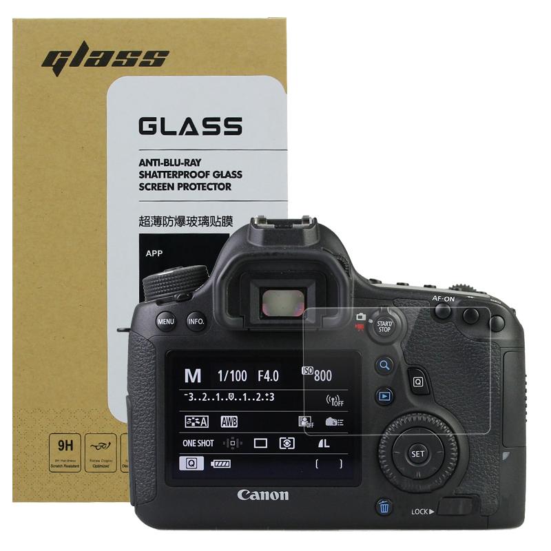 Фото - JD Коллекция дефолт Canon 1200D сумка для видеокамеры 100% dslr canon nikon sony pentax slr