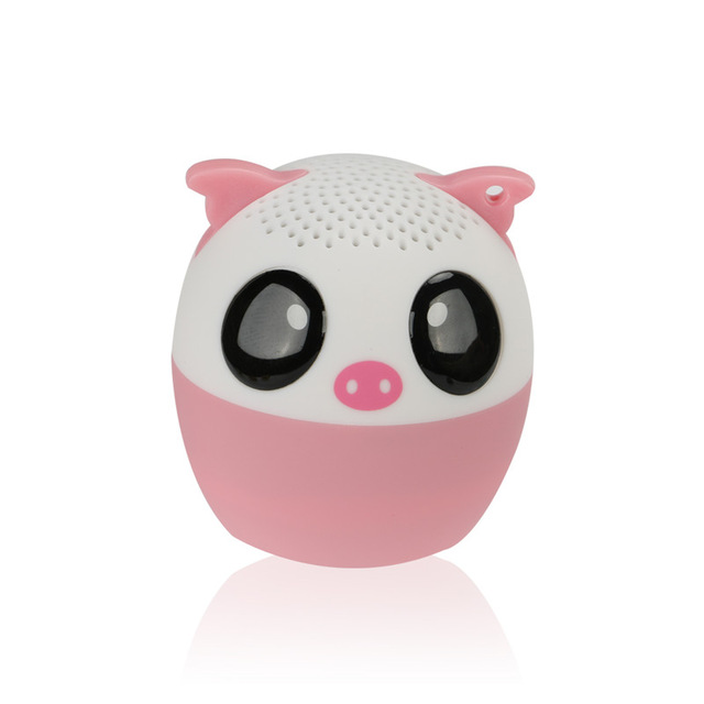 свинья shensee® мини usb блютуз dongle адаптер для портативных пк с win xp и с win7 8 для iphone