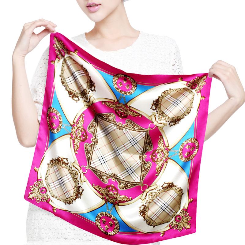 sanzhibo B59 50-53cm шарфы foxtrot шарф изабелла