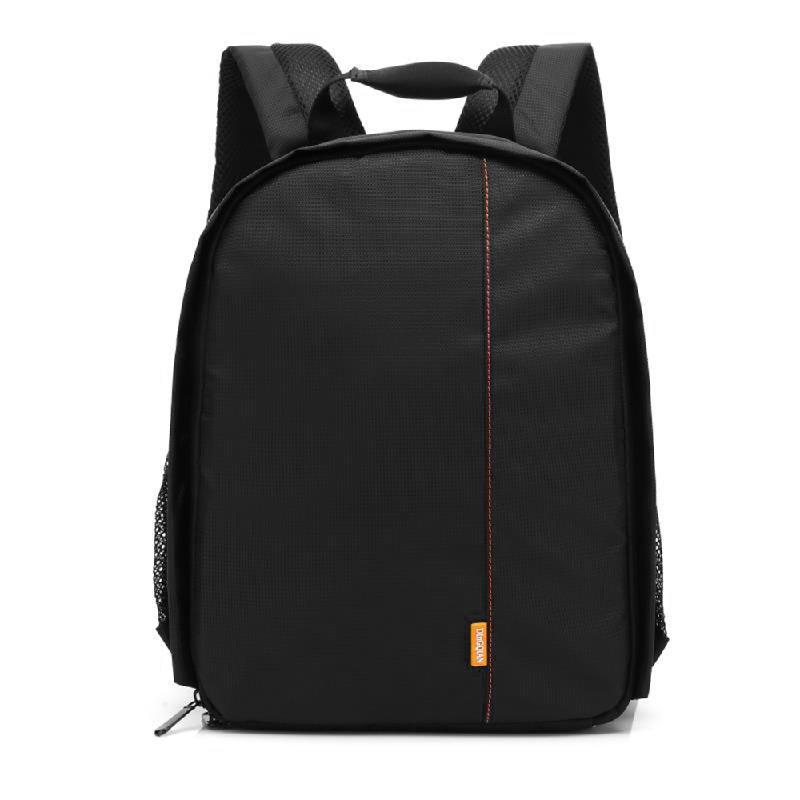 Фото - ANDOER черный сумка для видеокамеры 100% dslr canon nikon sony pentax slr