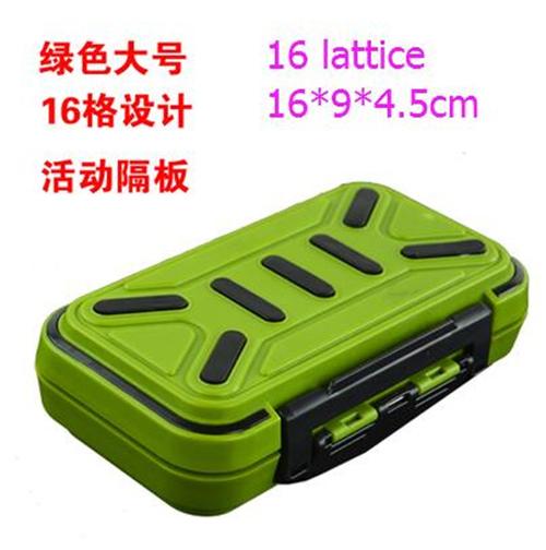 Halojaju 4 ящик для зимней рыбалки a elita a box 8937