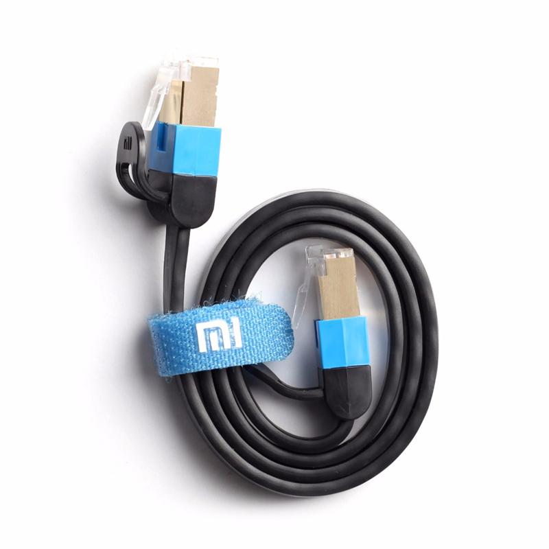 TXZHAJGHON 05 м кабель unify enterprise lan cable cat6