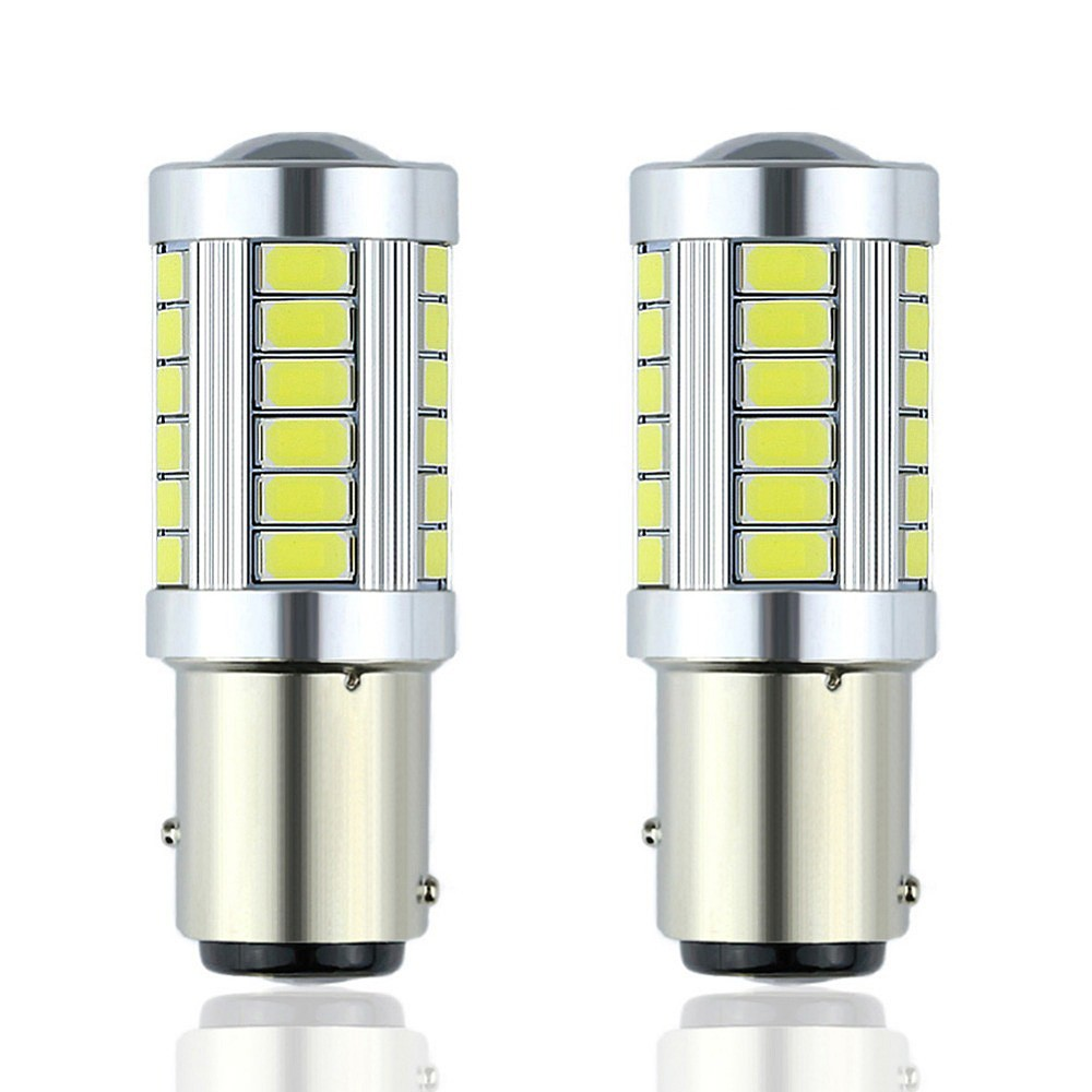 hntoolight 12v 24v 2pcs lot 1156 ba15s bau15s py21w 7 5w canbus erroe free 3d cob amber leds led bulbs s25 p21w p21 5w turn signal light