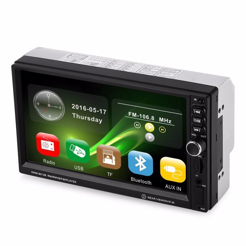 GBTIGER Black haier pad712 сенсорный экран 7 дюймовый haier написано вне оригинальный экран fpc ctp 0700 083 1
