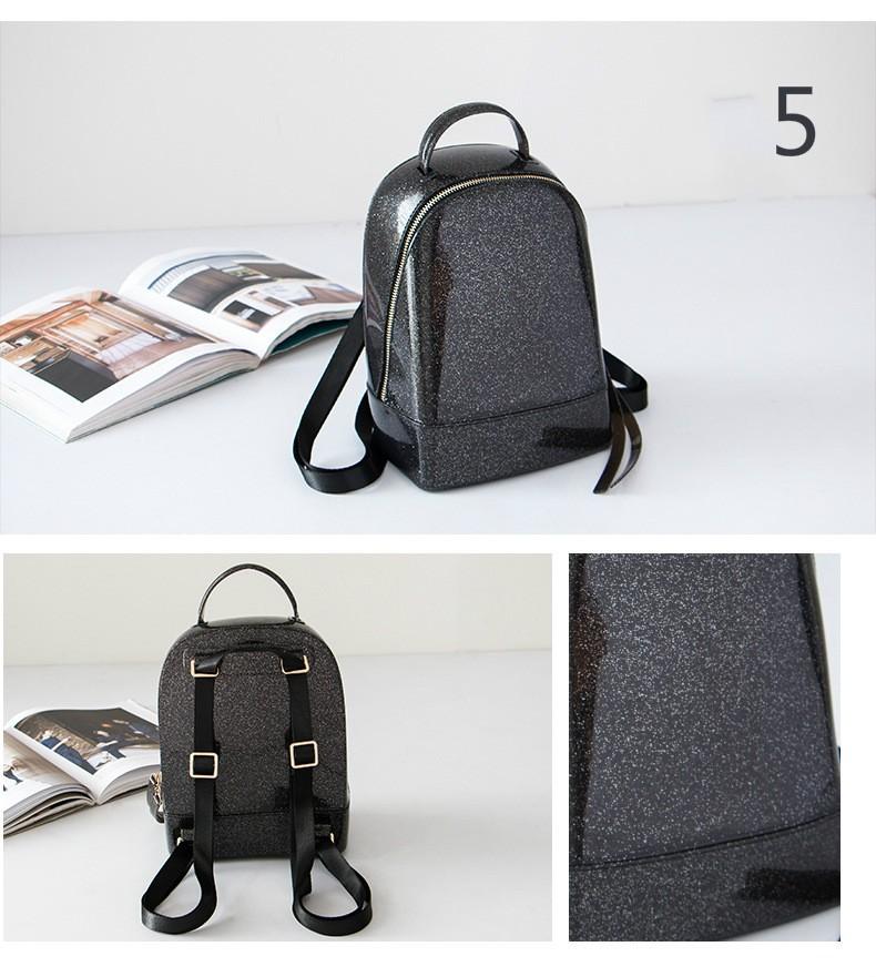 Giantex 5 рюкзак juicy сouture рюкзак