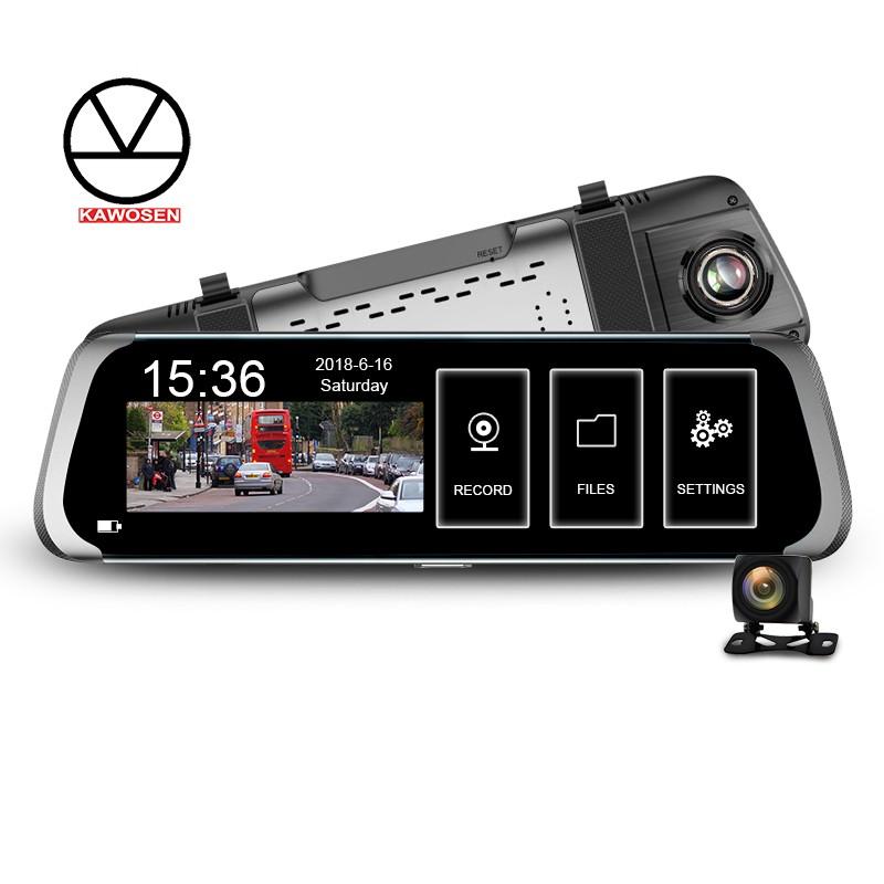 COVERS Автомобильный видеорегистратор 4G-A930 видеорегистратор чернигов