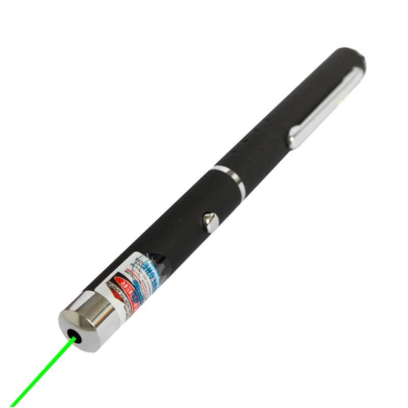 JD Коллекция Зеленая лазерная указка дефолт sharp eagle lt 603 405nm 5mw 18650 waterproof laser pointer for presentation