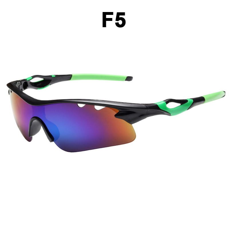 FTW F5